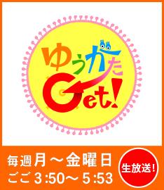 link-get-logo